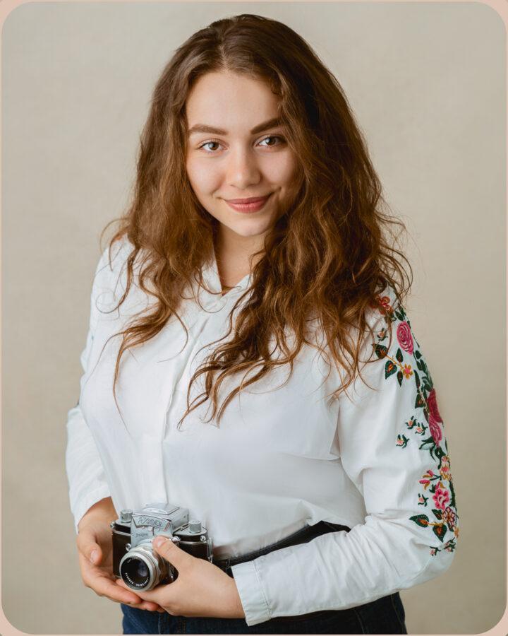 Vanessa-neubauer-fotografin-berlin-babybelly-photography