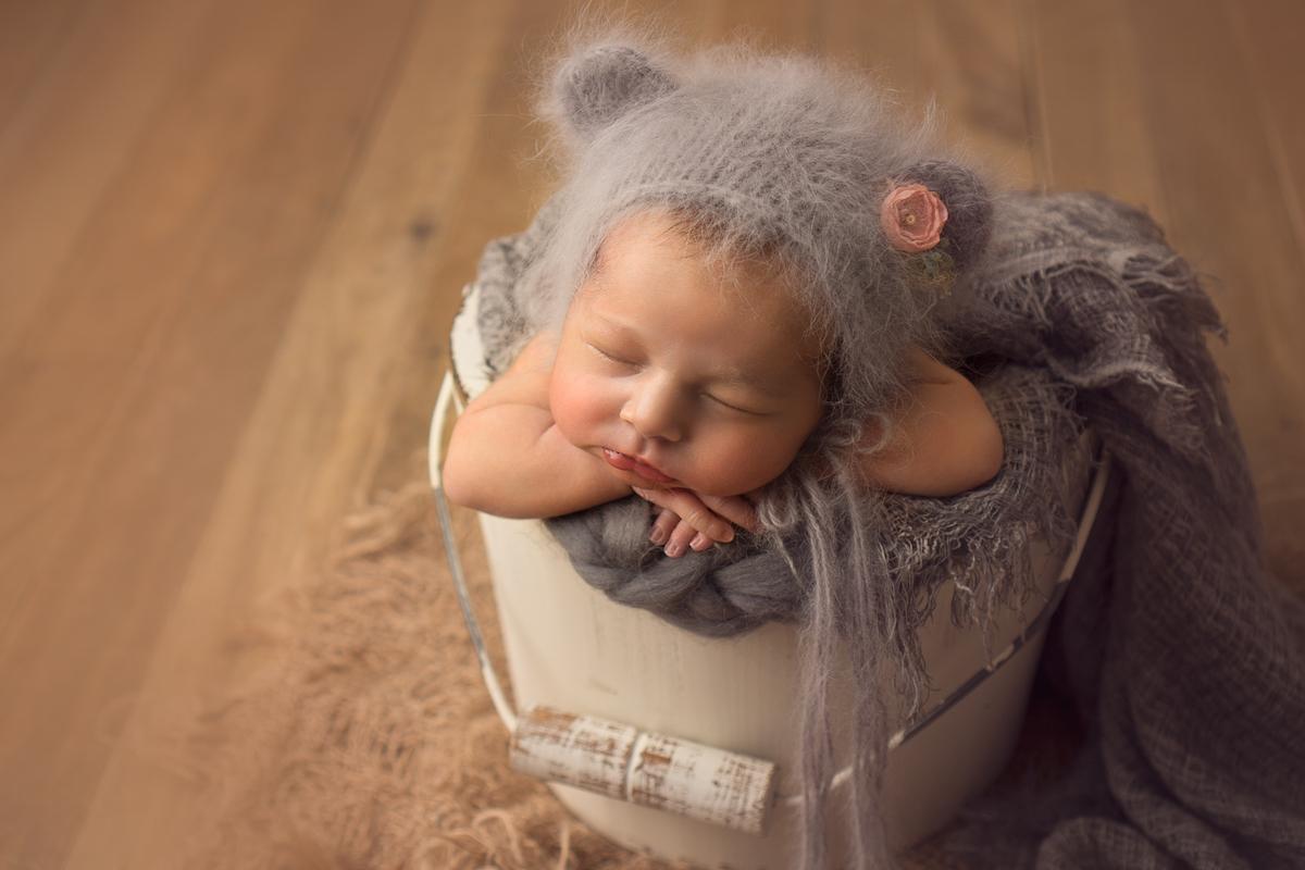 Neugeboren