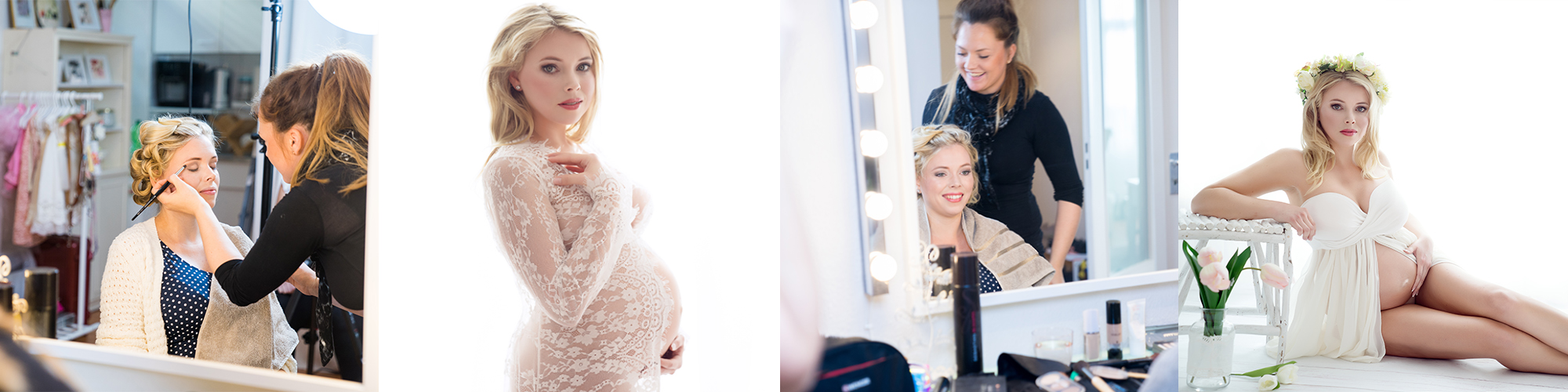 Babybelly Photography Styling Header