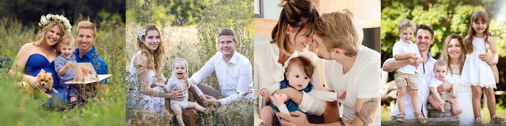 familienfotografie-in berlin-und-familienshooting-in der-natur