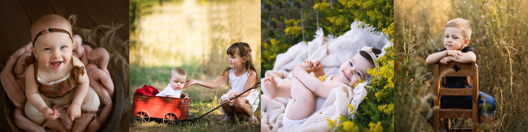 kleinkind-shooting-kinderfotograf-in-berlin-fotostudio-fuer-kinder-fotos