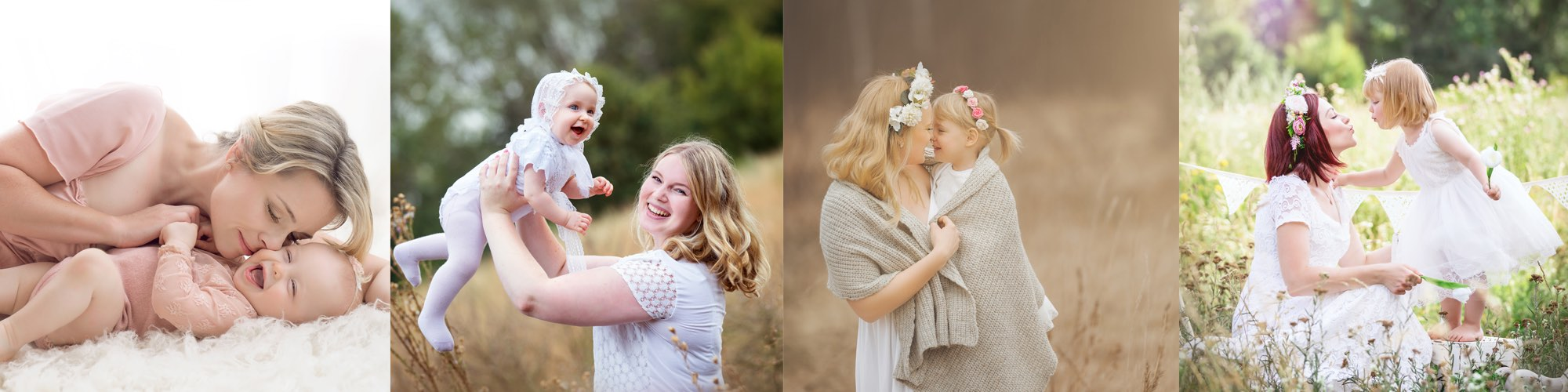 mutter-kind-shooting-in-der-natur-kinderfotograf-kinderfotografie-babyfotos