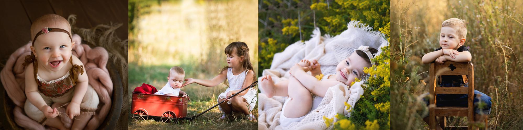 Header Babys-Kleinkinder