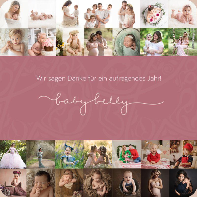 babyfotograf-in-berlin-shooting-babybauch-baby-schwangere-familienfotografie