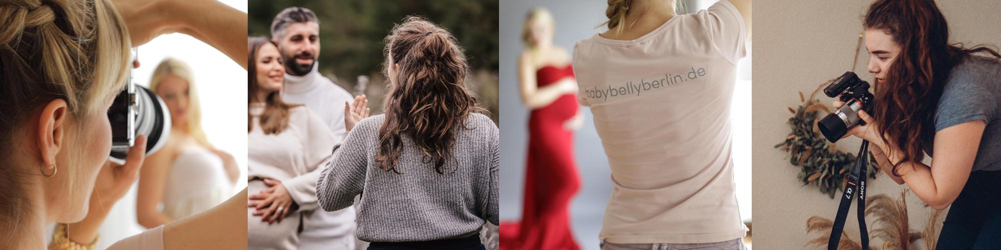 Familien-Fotografin-in-Berlin-Lichtenberg-Norma-Vanessa-Fotostudio-Team
