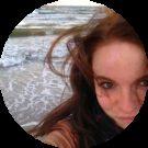 Elisa Matz Avatar