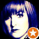 Kathleen Lingner Avatar