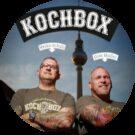 Kochbox TV Avatar